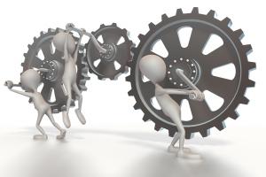 turning_gears