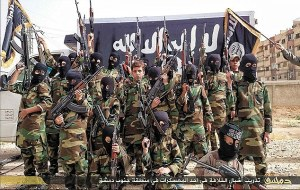 Child_Training_Camps_ISIS