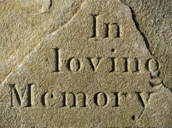 loving-1207568_1920