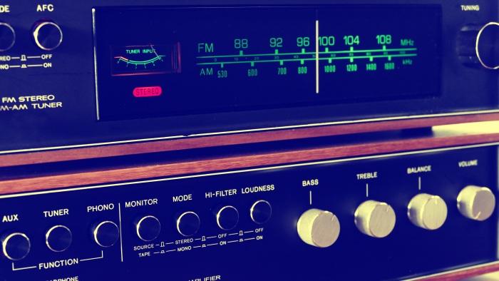 stereo-1221157.jpg