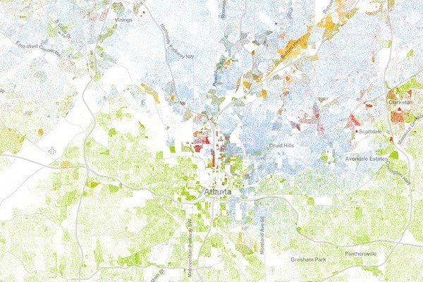 racial-dot-map-atlanta